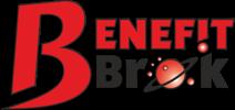 benefit_brok